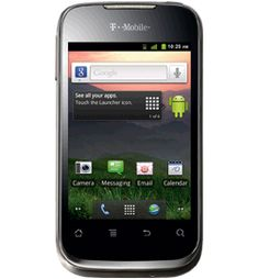 T-Mobile-Prism-Grey Phone | T-Mobile