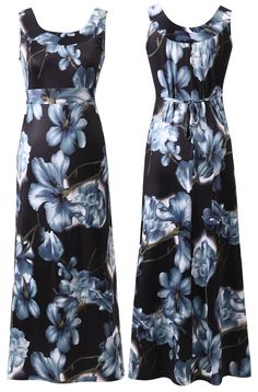 Maxi dress Lycra: DELIVERY IS 3-4 WEEKS