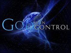 www.eternal-productions.org Exploring the Wonders of Creation, Conscience, and the Glory of God! God's wonders surround us. And these marvels reveal much abo...