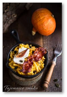 Spatzle, Paella, Dinner, Ethnic Recipes, Food, Dining, Food Dinners, Essen, Meals