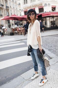 089ee7c922ea5 69 meilleures images du tableau Mode   Dressing up, Linen dresses et ...