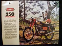 Zoom out Horse Rearing, Classic Bikes, Ads, Advertising, Motorbikes, Retro Vintage, Vehicles, Brochures, Scooters