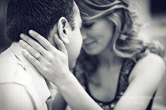 Amazing Engagement Photo Ideas! (Lots of Photos) | FreeDigitalPhotographyTutorials.com