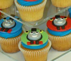 Tara's Cupcakes: This weekend's cakes!