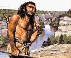 Dibujo-Neandertal-elaborado-estudio-ARCHIVO_LNCIMA20130205_0374_1.jpg 320×261 pixels