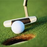 How To Develop Great Touch In Your Putting