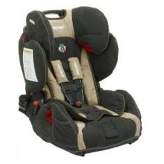 All you need to know is that with a Recaro Child Car Seat you can't go wrong. If you want a safe, comfortable, easy to install and durable child car seat than Recaro Prosport Combination Car Seat is your answer.
