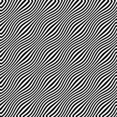 more Op Art, Illusion Art, Optical Illusions, Art Gallery, Texture, Sick, Bb, House, Hippie Movement