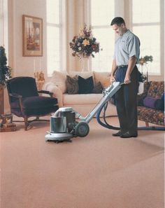 "www.PhiladelphiaExpertCleaning.com can make your home ""feel like new"" again! House Cleaning Specials (Move-Out), (Move-In), Deep Cleaning, Appointment Cleaning, One Time Cleaning, Carpet Cleaning, Office Cleaning, 610-203-9141 www.facebook.com/philadelphiaexpertcleaning http://www.chem-dry.net/spencers.az/poweruni_copy.jpg/image_preview"