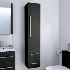 Drift Essen Tall Cabinet