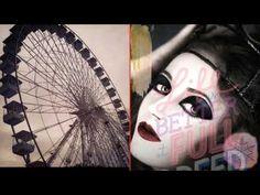 Make It Simple, Halloween Face Makeup, Earth, Mother Goddess, World, The World
