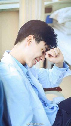 SMILE😁💓 Lee Hyun Woo, Lee Jong Suk, Korean Celebrities, Celebs, Dramas, China Movie, Park Bo Gum, A Love So Beautiful, Yoo Ah In
