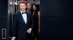 Givenchy: Gentleman Only Absolute #Givenchy #Commercial #Song #Simon Baker #HiddenCharms