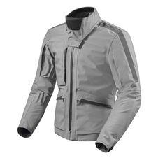 Mens Slim Fit Genuine Lambskin Motorcycle Leather Jacket LT200