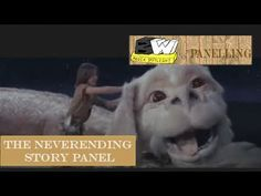 The NeverEnding Story | BW Panelling - YouTube