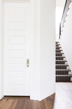 Interiors: Lori Paranjape, Redo Home U0026 Design Photo: