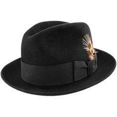 1a55abc1 61 Best Bowler Hats Fashion images in 2019 | Bowler hat, Wool ...