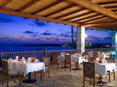 Framissima Coral Beach Resort *****, paphos chypre
