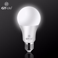 GT-라이트 LED 전구, 230 볼트 220 볼트 110 볼트, E27 E26 E14 B22, SMD 5730 2835,3 와트 5 와트 8 와트 10 와트 12 와트 15 와트, LED 빛 LED 램프 홈 GTB3