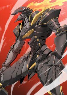 Fantasy Dragon, Fantasy Armor, Dark Fantasy Art, Robot Concept Art, Armor Concept, Fantasy Character Design, Character Art, Robot Wallpaper, Best Armor