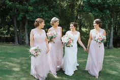 conroe-tx-wedding_the-carriage-house_roberts_ashley-gillen-photography_7-09-2016
