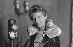 Amelia Earhart, Personality, Hero, Adventure, Random, Adventure Movies, Adventure Books, Casual