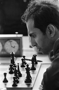 Mikhail Tal, Amsterdam Interzonal, May 1964 Chess Players, Kings Game, Chess Pieces, Cello, Beetle, Homemade, Collections, Games, Chess