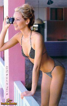 Pamela anderson porno filmi