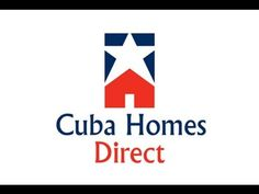 HAVANA PROPERTY EXPERTS