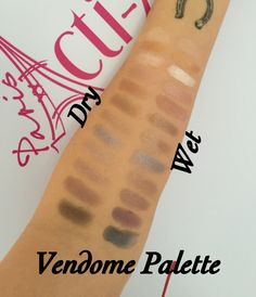 vendome - wet and dry - real life demo swatch.jpg (2277×2645)