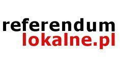 Rada gminy samodzielnie też może ogłosić przeprowadzenie referendum lokalnego http://www.referendumlokalne.pl/index.php/9-uncategorised/138-rada-gminy-samodzielnie-tez-moze-oglosic-przeprowadzenie-referendum-lokalnego