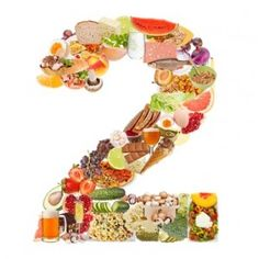 Why 2 Meals are Better than 6 for those with Diabetes