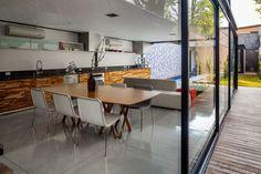 Galeria de Casa 7x37 / CR2 Arquitetura - 36