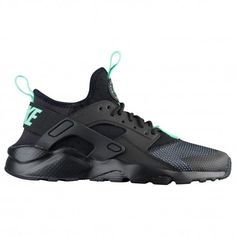 hot sale online 0cb72 c81af  73.59 black nike shoes for girls,Nike Huarache Run Ultra - Girls Grade  School -