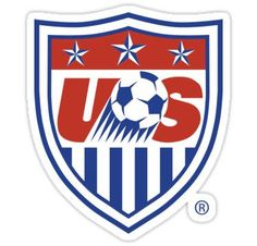 Made and Designed by WinCraft. Top Quality Multi Use Ultra Car Decal. Measures wide by tall. Officially Licensed World Cup Soccer Product Soccer Tv, Soccer Logo, Soccer World, Soccer Gear, Soccer Stuff, Basketball Uniforms, Football Soccer, Usa Vs Germany, Fifa