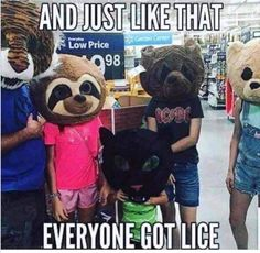 """On a lighter note generally means """"On a less serious topic."""" Funny Images, and a lot of Humor. More Humor! Wtf Funny, Funny Cute, Hilarious, Sarcastic Pictures, Fb Share, First World Problems, Joke Of The Day, And Just Like That"""