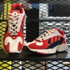 3a6b707e755 adidas YUNG 1 SIZE 26.0cm28.5cm PRICE 16.000TAX  adidas  yung1
