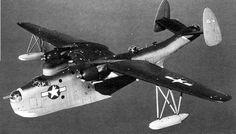 martin-pbm-mariner-flying-boat-05.png (632×360)