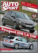 kiosko warez - Auto Sport - Nº 1455 / 05 Noviembre 2013 - PDF - IPAD - ESPAÑOL - HQ