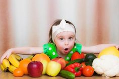 Did Hallelujah Acres Start A Trend. - Health News from Hallelujah Diet. Food Facts, Plant Based Diet, Clean Beauty, Health Diet, Mom Blogs, Beauty Routines, Little Girls, Fruit, American