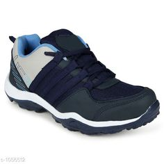Sports Shoes Trendy Synthetic Leather Sport Shoe  *Material* Outer  *IND Size* IND- 6, IND- 7, IND- 8, IND- 9, IND- 10  *Description* It Has 1 Pair Of Men's Sport Shoes  *Sizes Available* IND-6, IND-7, IND-8, IND-9, IND-10 *   Catalog Rating: ★4.1 (263)  Catalog Name: Myhra Men's Stylish Synthetic Leather Sport Shoes Vol 1 CatalogID_128862 C67-SC1237 Code: 685-1056512-999