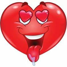 valentine's day albany new york