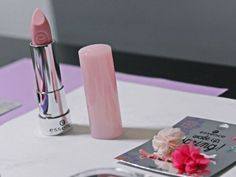 essence wake up spring_limited edition (2)
