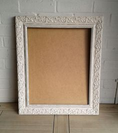 Display, vintage home, picture frame - Elsie Rose Homewares
