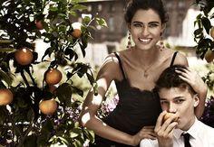 Dolce & Gabbana sicilia - Cerca con Google