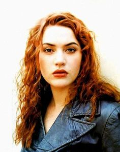 Kate Winslet as Selah Wrayburn Age: 23 Appearance: Wild-haired, pale skinned red head. Personality: Can be quiet at first, but when comfortable gets chatty, adventurous, fun-loving, service oriented, deep thinker. Likes: Hiking, reading/writing, horseback riding, going on adventures with friends. Dislikes: Jellyfish, failing, manipulative bullies BFF: Definitely MacGyver and pretty much anyone who likes to have fun. Crush: Murdoc.