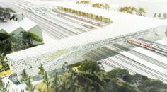 Silvio-d-Ascia-Wins-New-High-Speed-Railway-Station-competition-02