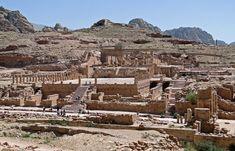 egipto es auténtica Wadi Rum Excursiones de Sharm el sheikh  Con all tours egypt