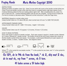 praying+hands+lacet+instructions.jpg (660×650)