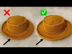 Crochet Clothes, Crochet Hats, Reverse Single Crochet, Beaded Bags, Cool Toys, Winter Hats, Crochet Patterns, Dolls, Knitting